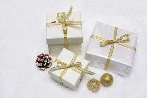 Geschenkkarte amazon