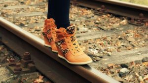 amazon schoenen