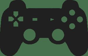 Amazon Videospiele